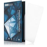 Ochranné sklo Tempered Glass Protector Ledové pro iPhone 6/6S - Ochranné sklo