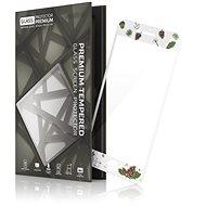 Tempered Glass Protector 0.3mm pro iPhone 7/8, Obrázkové, CT06 - Ochranné sklo