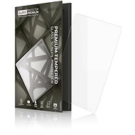 "Tempered Glass Protector 0.3mm pro Markeeta Smart 10"" - Ochranné sklo"