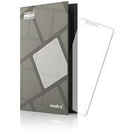 Tempered Glass Protector 0.3mm pro Nokia 5.1 - Ochranné sklo