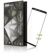 Tempered Glass Protector pro Samsung Galaxy Note9, 3D GLASS - Ochranné sklo