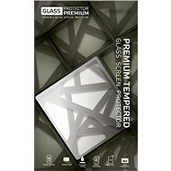 Tempered Glass Protector pro iPad Pro 12.9 (2018)