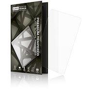 Tempered Glass Protector 0.3mm pro Fujifilm X-T1 / X-T2 - Ochranné sklo