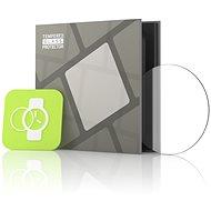 Tempered Glass Protector pro Samsung Gear S3/Sport - Ochranné sklo