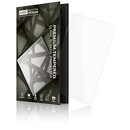 Tempered Glass Protector pro GoPro Hero 7 Silver/White - Ochranné sklo