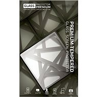 Tempered Glass Protector pro Lenovo E10 - Ochranné sklo