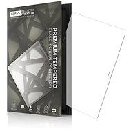 Tempered Glass Protector pro Lenovo P10 - Ochranné sklo