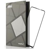 Tempered Glass Protector Rámečkové pro Motorola One Vision - Ochranné sklo