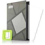 "Tempered Glass Protector 0.3mm pro Samsung Tab S7+ 12.3"" - Ochranné sklo"