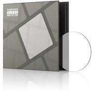Tempered Glass Protector 0.3mm pro Huawei GT 2 / 2e 46mm - Ochranné sklo
