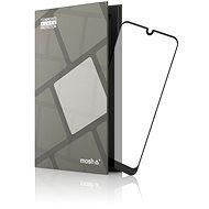 Tempered Glass Protector Rámečkové pro Nokia 4.2