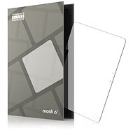 "Tempered Glass Protector 0.3mm pro Samsung Galaxy Tab Active Pro (10.1"") - Ochranné sklo"