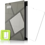 "Tempered Glass Protector 0.3mm pro iPad Air 10.9"" (2020) - Ochranné sklo"