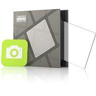 Tempered Glass Protector 0.3mm pro Fujifilm X-T4 / X-E4 - Ochranné sklo