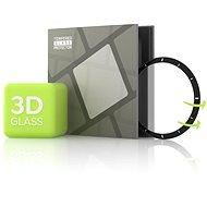 Tempered Glass Protector pro  Garmin Vívoactive 4 - 3D Glass