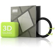 Tempered Glass Protector for Garmin Vívoactive 4S - 3D Glass