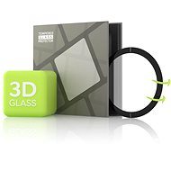 Tempered Glass Protector for Garmin Venu - 3D Glass