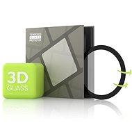 Tempered Glass Protector pro TicWatch E3 - 3D Glass - Ochranné sklo