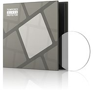 Tempered Glass Protector 0.3mm pro Suunto 3 Fitness - Ochranné sklo