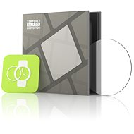 Tempered Glass Protector 0.3mm pro Garmin Fenix 6S - Ochranné sklo