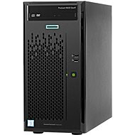 HPE ProLiant ML10 Gen9 - Server