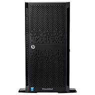 HPE ProLiant ML350 Gen9 - Server