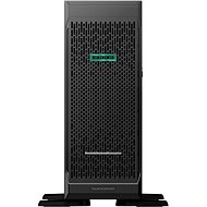 HPE ProLiant ML350 Gen10 - Server