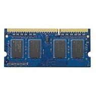 HP SO-DIMM 8GB DDR3 1333 MHz - Operační paměť