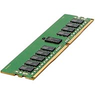 HPE 16GB DDR4 2666MHz ECC Registered Dual Rank x8 Smart - Serverová paměť