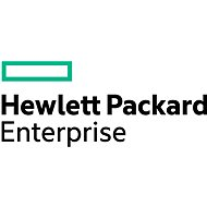 HPE 32GB DDR4 2933MHz ECC Registered Dual Rank x4 Smart - Serverová paměť