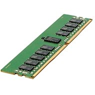 HPE 8GB DDR4 2666MHz ECC Registered Single Rank x8 Smart - Serverová paměť