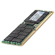 HPE 8GB DDR3 1333MHz ECC Registered Dual Rank x4 Refurbished - Serverová paměť