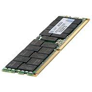 HPE 16GB DDR3 1333MHz ECC Registered Dual Rank x4 - Serverová paměť