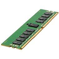 HPE 32GB DDR4 2400MHz ECC Registered Dual Rank x4 - Serverová paměť