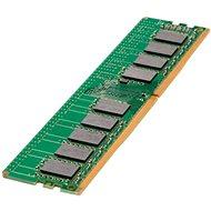 HPE 16GB DDR4 2400MHz ECC Unbuffered Dual Rank x8 Standard