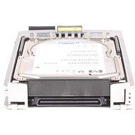 "HPE 3.5"" 146GB U320 SCSI 10000 ot. Hot Plug Refurbished - Serverový disk"