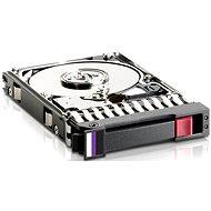 "HPE 2.5"" 300GB 6G SAS 10000 ot. Hot Plug - Serverový disk"