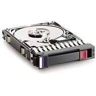 "HPE 2.5"" 450GB 12G SAS 15000 ot. Hot Plug - Serverový disk"
