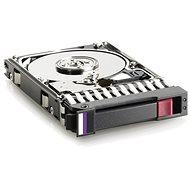 "HPE 2.5"" 600GB 6G SAS 10000 ot. Hot Plug - Serverový disk"