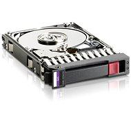 "HPE 3.5"" 300GB 12G SAS 15000 ot. Hot Plug - Serverový disk"