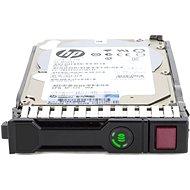 "HPE 3.5"" 600GB 12G SAS 15000 ot. Hot Plug - Serverový disk"