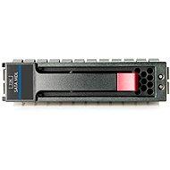 "HPE 3.5"" 500GB SATA 7200 ot. Hot Plug SC - Serverový disk"