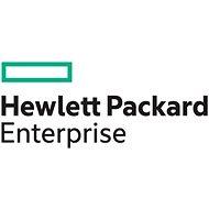 """HPE 3.5"""" 2TB 6G SATA 7200 ot. NHPE G9 - Serverový disk"""