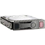 "HPE 3.5"" SSD 480GB 6G SATA Hot Plug - Serverový disk"