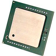 HPE DL360 Gen9 Intel Xeon E5-2620 v4 Processor Kit - Procesor