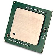 HPE DL380 Gen9 Intel Xeon E5-2620 v4 Processor Kit - Procesor