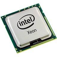 HPE ML150 Gen9 Intel Xeon E5-2609 v4 Processor Kit - Procesor