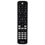 Thomson ROC1128PHI pro TV Philips