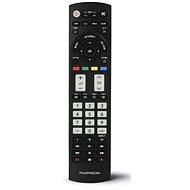 Thomson ROC1128PAN pro TV Panasonic - Dálkový ovladač