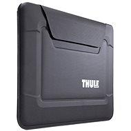 """Thule Gauntlet 3.0 TGEE2251K 13"""" černé - Pouzdro na notebook"""